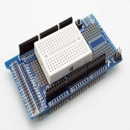 mini-breadboardlu-arduino-mega-2560-r3-proto-shield-kiti-am2560r3p