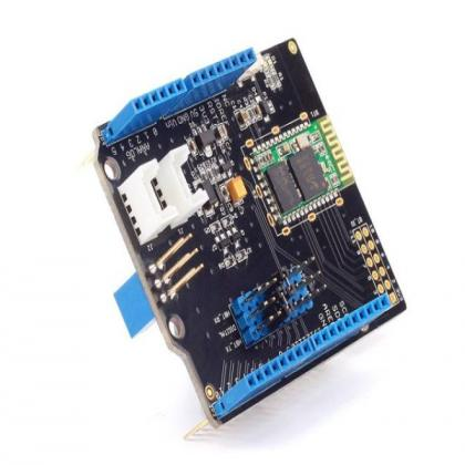 bluetooth-shield-v2-absv21