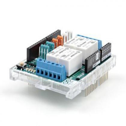 arduino-4lu-role-shield-a4rs1