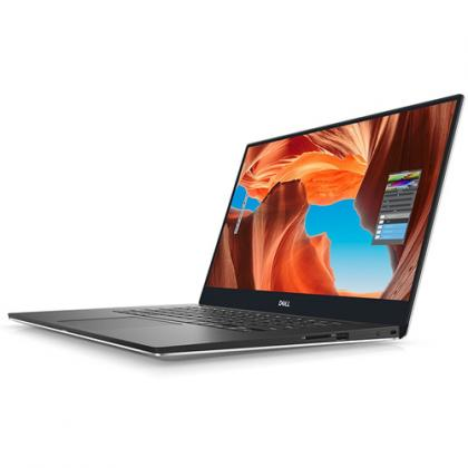 Dell XPS 7590-FS75WP165N i7-9750H 16GB 512GB 15.6